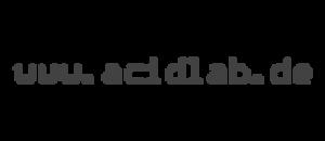 acidlab