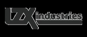 LZX Industries