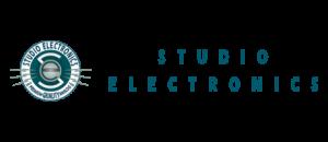 studio_electronics