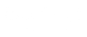 Dave Smith Instruments SEQUENTIAL