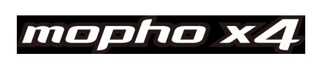 Mopho X4