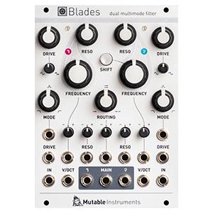 blades-300x300