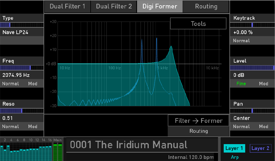 iridium_digital_former
