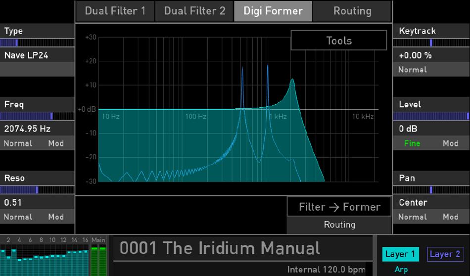 iridium_digital_former