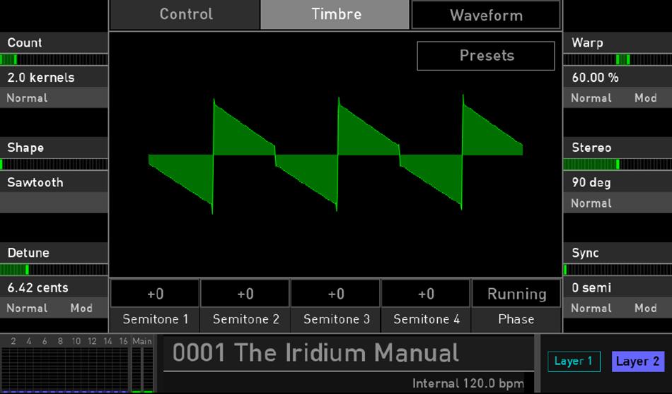 iridium_waveform