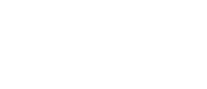 Playtime Engineering