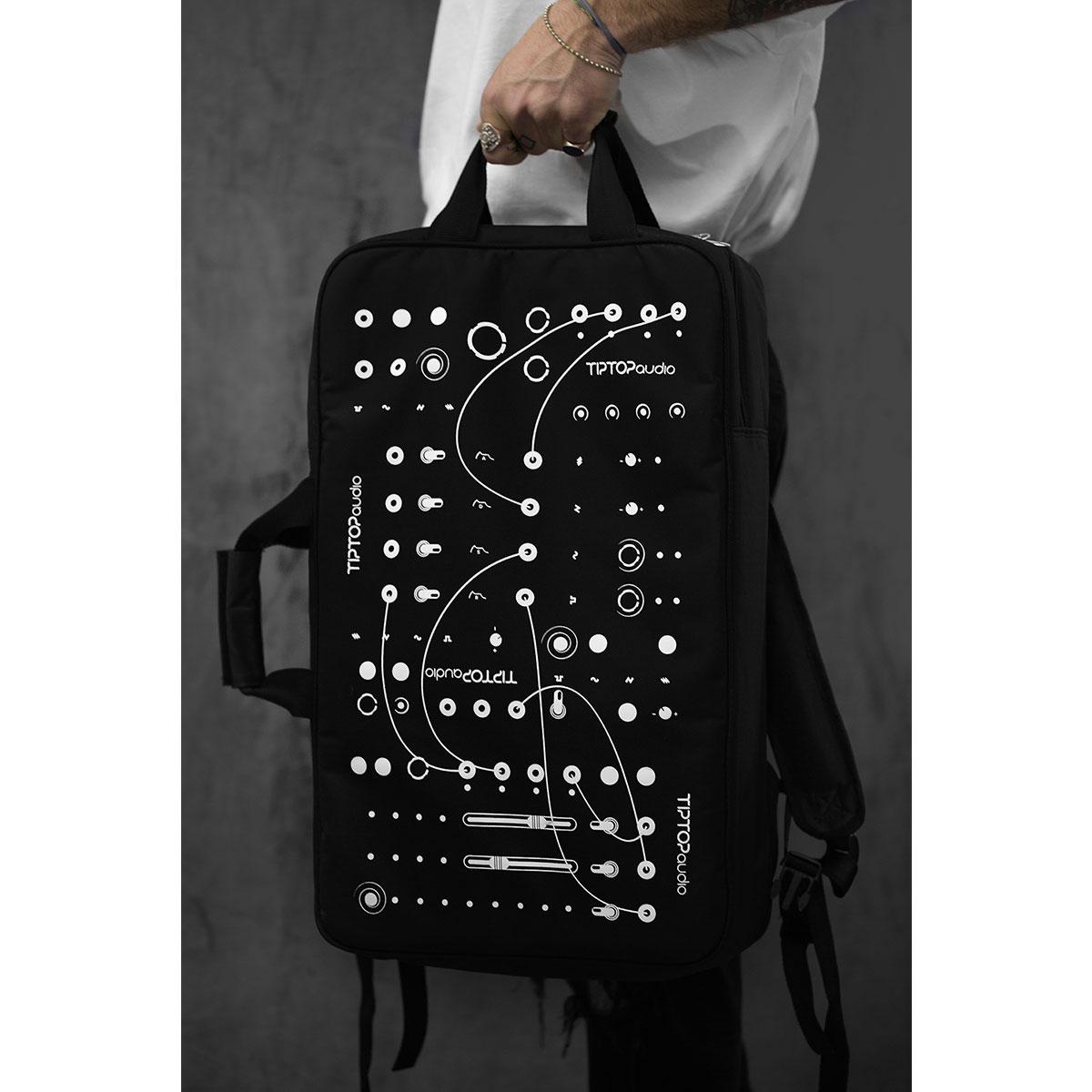 Mantis Travel Bag – Me Spaceship
