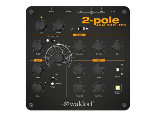 2pole_1