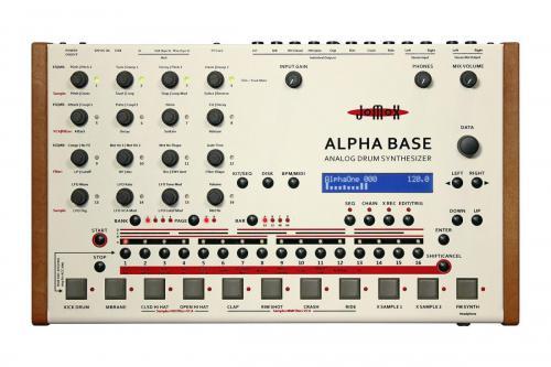 alpha_base_main
