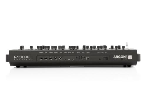 argon8_rear_n