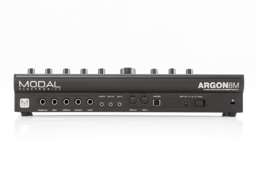 argon8m_rear