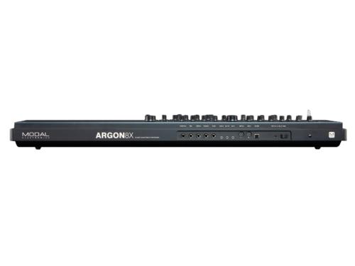 argon8x_rear