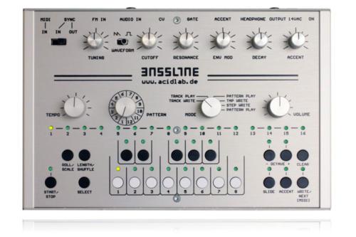 bassline3_silver_main