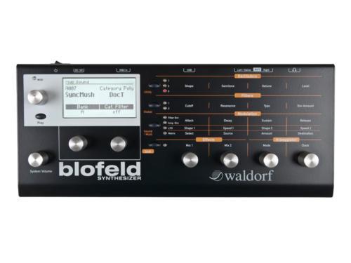 blofeld_desktop_black_top