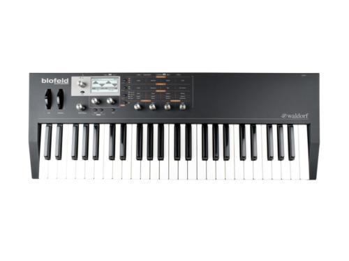 blofeld_keyboard_black_top