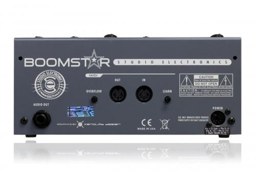 boomstar_4075_back