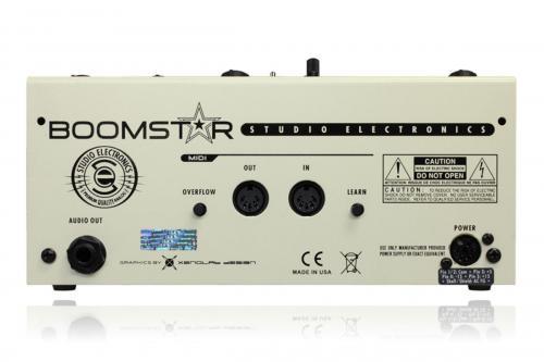 boomstar_sem_back
