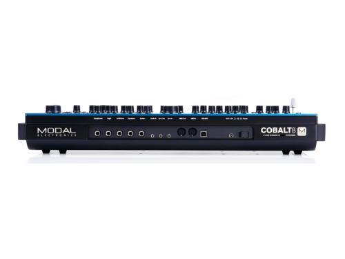 cobalt8_rear_n