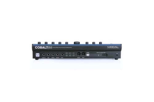 cobalt8m_rear