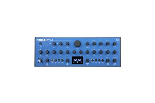 cobalt8m_top