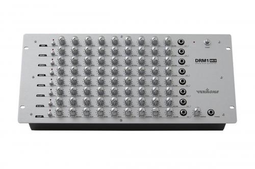 drm1_mk3_deluxe_main