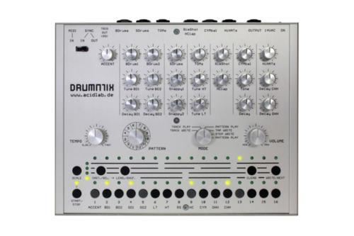 drumatix_main