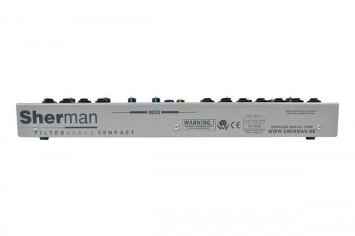 filterbank2_compact_back