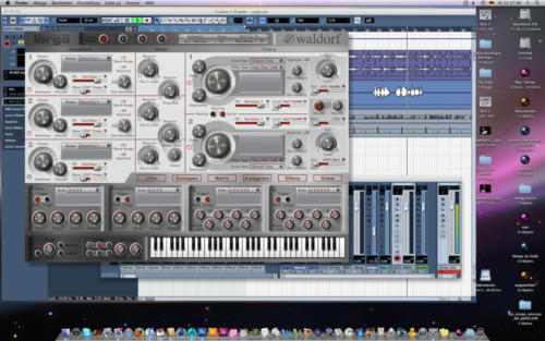 largo_and_cubase