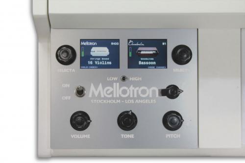 m4000d_panel