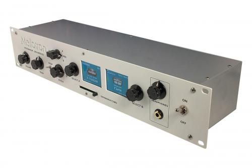 m4000d_rack_angle_right