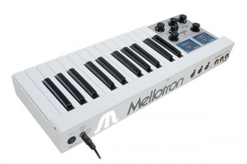 mellotron_micro_angle_back