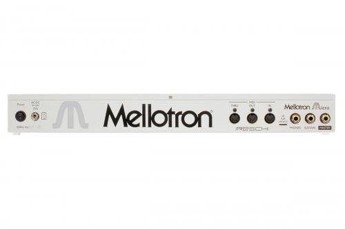 mellotron_micro_back