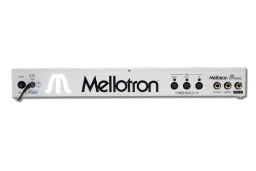 mellotron_micro_rear_rev2