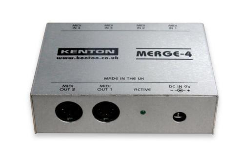 merge4_front