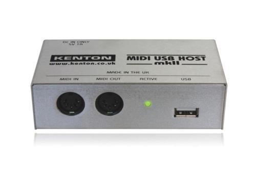 midi_usb_host2_front