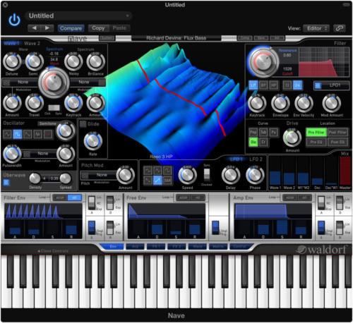 nave_plugin_piano