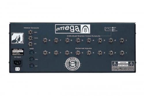 omega8_back