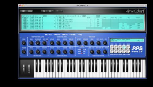 ppg_wave_3v_modulation