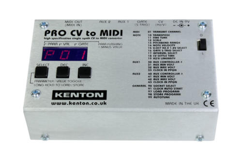 pro_cv_to_midi_front
