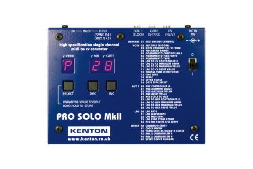 pro_solo_mk2_main