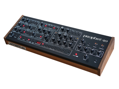 prophet10_module_angle_right
