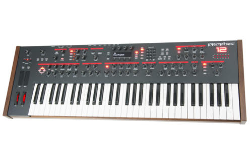 prophet12_angle_right