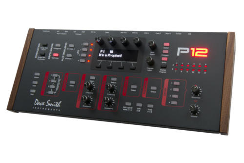 prophet12module_angle_right