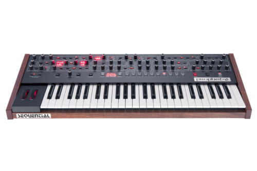 prophet6_angle_front