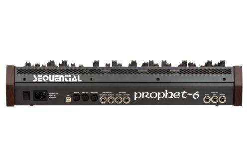 prophet6module_rear