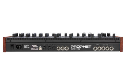 prophet_rev2module_back