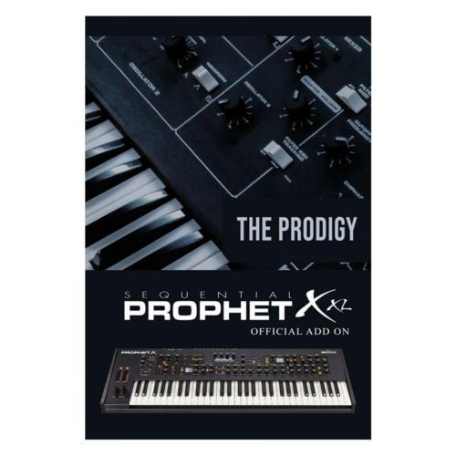 Add-On7 PRODIGY