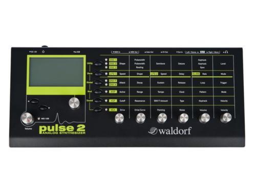 pulse2_top_off