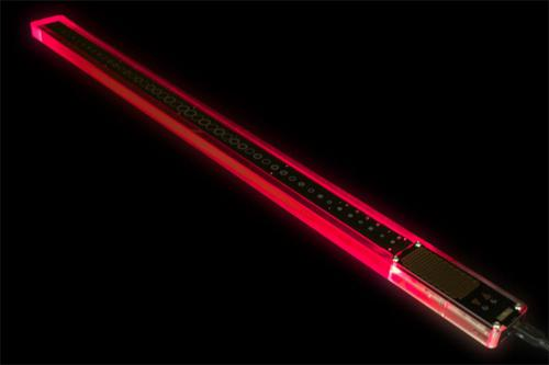 ribbon2_illumination