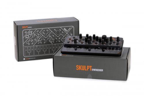 skulpt_box